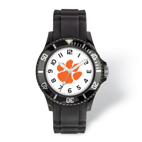 Clemson Tigers Scholastic Watch
