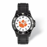Clemson Tigers Scholastic Watch