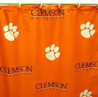 Clemson Tigers Bed Amp Bath Sportsunlimited Com