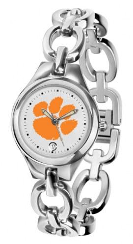 Clemson Tigers Women's Eclipse Watch