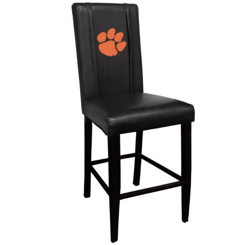 Clemson Tigers XZipit Bar Stool 2000