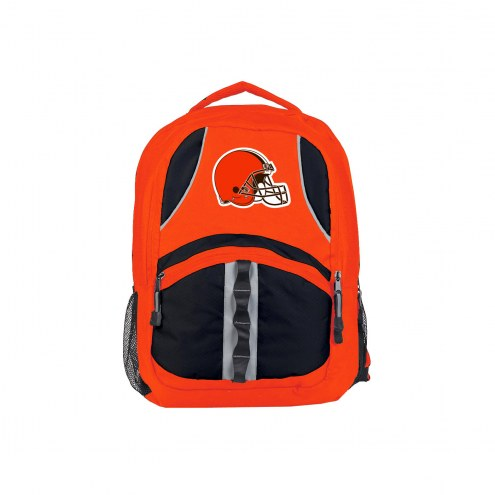 Cleveland Browns Captain Backpack