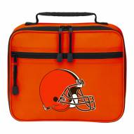 Cleveland Browns Cooltime Lunch Kit
