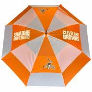 Cleveland Browns Golf Umbrella