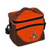 Cleveland Browns Halftime Lunch Box