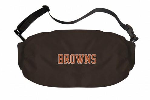 Cleveland Browns Hand Warmer