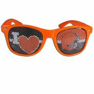 Cleveland Browns I Heart Game Day Shades