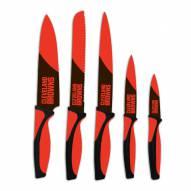 Cleveland Browns Kitchen Knives