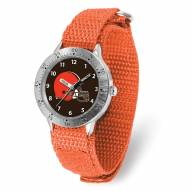 Cleveland Browns Tailgater Youth Watch