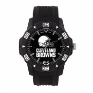 Cleveland Browns Men's Automatic Watch