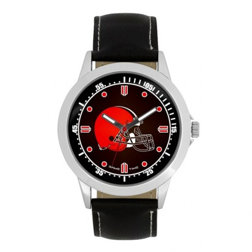 Cleveland Browns Men's Player Watch