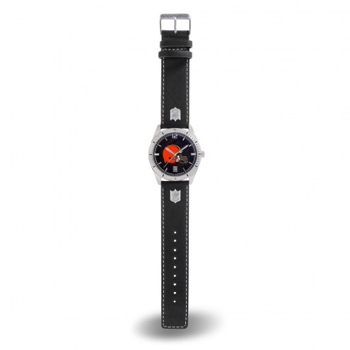 Cleveland Browns Men's Guard Watch