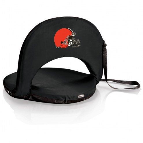 Cleveland Browns Oniva Beach Chair