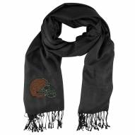 Cleveland Browns Pashi Fan Scarf