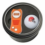 Cleveland Browns Switchfix Golf Divot Tool & Ball