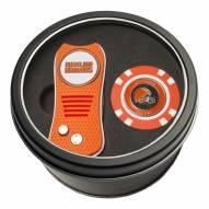 Cleveland Browns Switchfix Golf Divot Tool & Chip