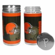 Cleveland Browns Tailgater Salt & Pepper Shakers