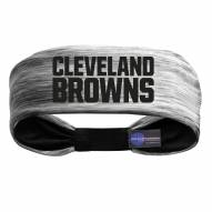 Cleveland Browns Tigerspace Headband