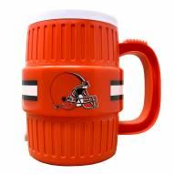 Cleveland Browns Water Cooler Mug