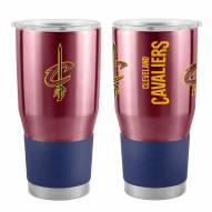 Cleveland Cavaliers 30 oz. Gameday Stainless Tumbler