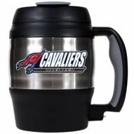 Cleveland Cavaliers 52 oz. Stainless Steel Travel Mug