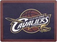 Cleveland Cavaliers Address Logo
