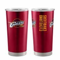 Cleveland Cavaliers 20 oz. Travel Tumbler