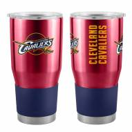 Cleveland Cavaliers 30 oz. Travel Tumbler