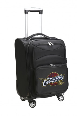 Cleveland Cavaliers Domestic Carry-On Spinner