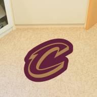 Cleveland Cavaliers Mascot Mat