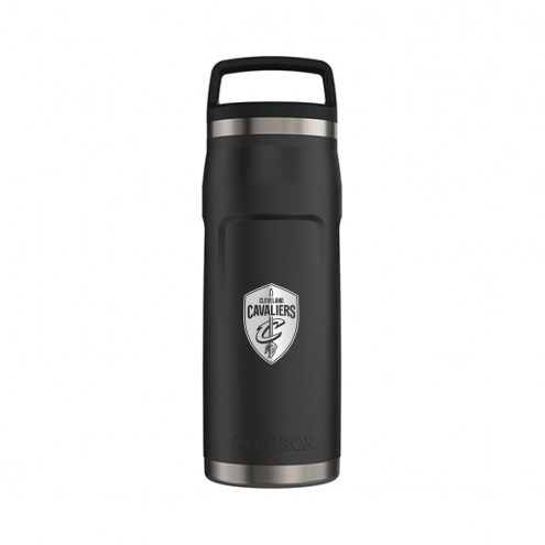 Cleveland Cavaliers OtterBox Elevation 36 oz. Growler