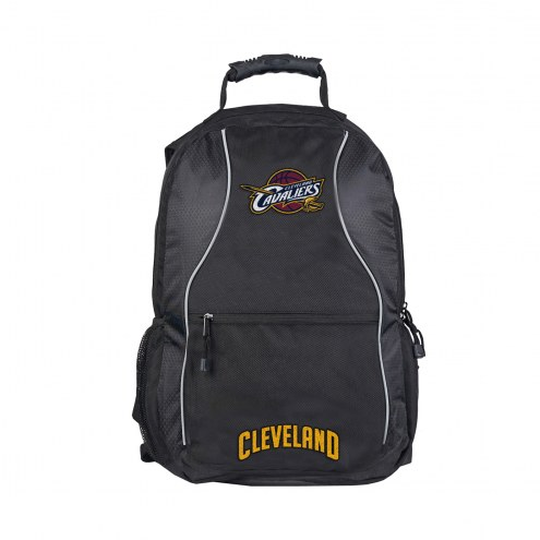 Cleveland Cavaliers Phenom Backpack