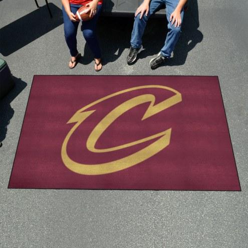 Cleveland Cavaliers Ulti-Mat Area Rug