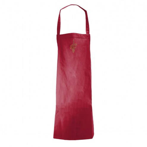 Cleveland Cavaliers Victory Apron
