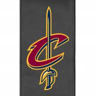 Cleveland Cavaliers XZipit Furniture Panel with Primary Logo