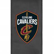 Cleveland Cavaliers XZipit Furniture Panel