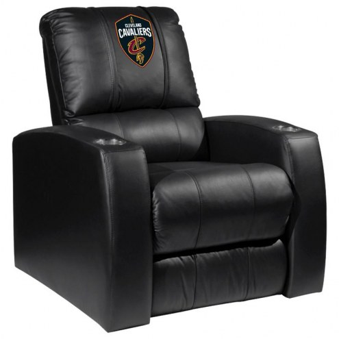 Cleveland Cavaliers XZipit Relax Recliner