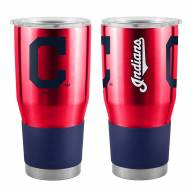 Cleveland Indians 30 oz. Travel Tumbler