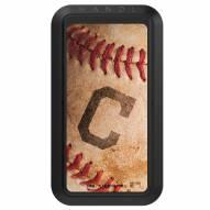 Cleveland Indians HANDLstick Phone Grip
