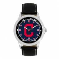 Cleveland Indians Men's Player Watch