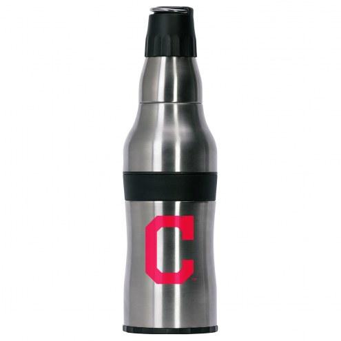 Cleveland Indians ORCA Rocket Bottle/Can Holder