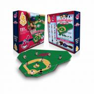 Cleveland Indians OYO Game Time Set