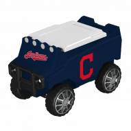 Cleveland Indians Remote Control Rover Cooler