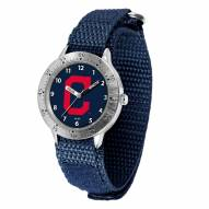 Cleveland Indians Tailgater Youth Watch