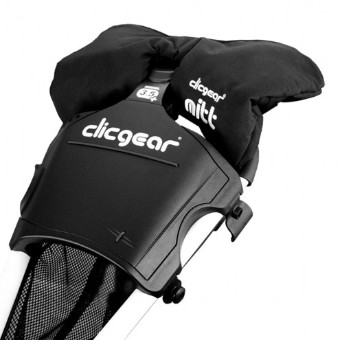 Clicgear Mitts