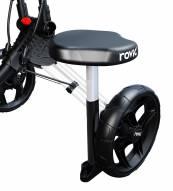 Clicgear Rovic Golf Push Cart Seat