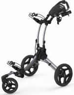 Clicgear Rovic RV1S Swivel Golf Push Cart