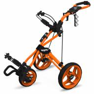 Clicgear Rovic RV3J Junior Golf Push Cart