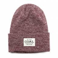 Coal The Uniform Knit Cuff Beanie