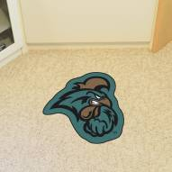 Coastal Carolina Chanticleers Mascot Mat